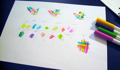 dache-logo-design-process-1.jpg