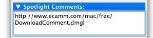 downloadcomment.jpg