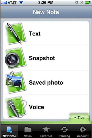 iphone_evernote.png
