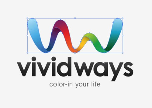 logo-design-process-and-walkthrough-for-vivid-ways.jpg