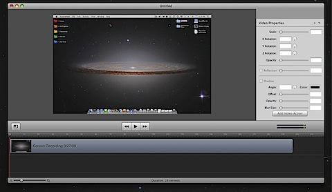 screenflow.jpg