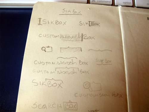 sikbox-logo-design-process.jpg