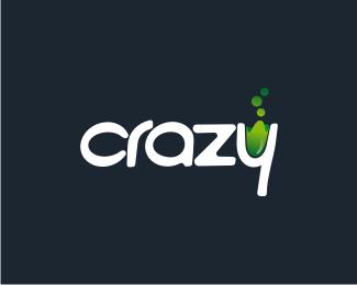 typographic-logo-29.png