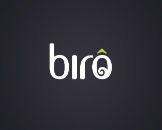 typographic-logo-33.png