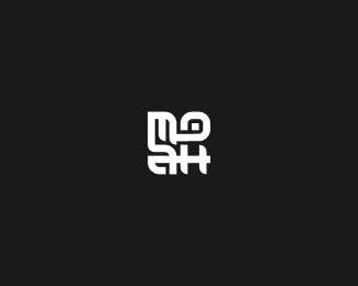 typographic-logo-41.png