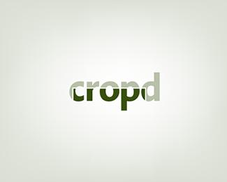 typographic-logo-56.png