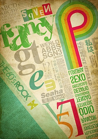 Typography_by_fabianohikaru.jpg