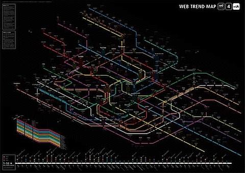 09-02_web_trend.jpg
