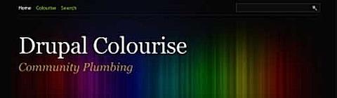 colourise.jpg