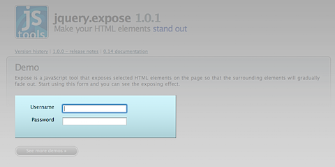 jquery_expose2.png