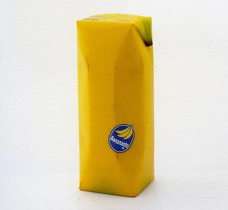 juicepackaging02.jpg