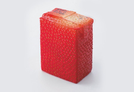 juicepackaging07.jpg
