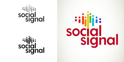 socialsignal-logo61.png