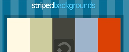 stripedbackgrounds.jpg