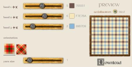 tartanmaker.jpg