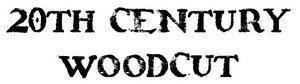 20th-century-woodcut.jpg