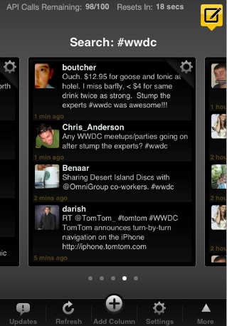 tweetdeck_iphone.png