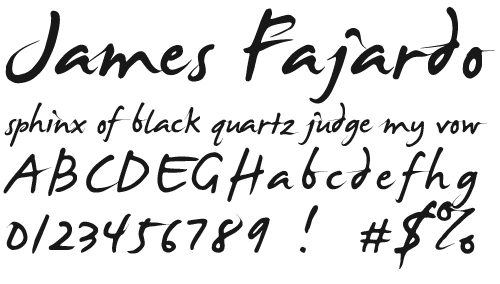 James-Fajardo.png