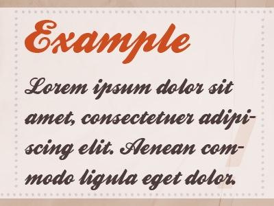 retro_font_03.jpg