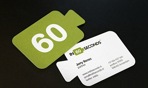 15-unique-shaped-business-card.jpg